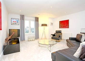 Thumbnail 2 bed maisonette for sale in St Ann's Crescent, Wandsworth, London