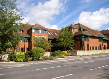 Thumbnail Office to let in Suite 3, Oxford House, Oxford Road, Thame, Oxon.