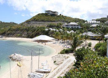 Thumbnail 3 bed villa for sale in Villa 412, Nonsuch Bay Resort, Antigua And Barbuda