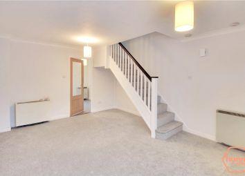 Cunningham Close, Tunbridge Wells, Kent TN4. 2 bed detached house