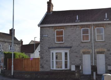 Thumbnail 3 bed semi-detached house to rent in High Street, Street