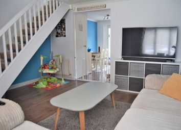 Thumbnail 3 bed terraced house for sale in Flood Hatch, Maidstone