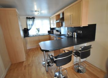 Thumbnail 3 bedroom end terrace house for sale in Blandford Close, Bransholme, Hull, East Riding Of Yorkshire