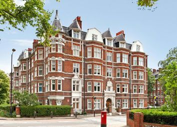 Thumbnail 4 bedroom flat for sale in The Pryors, East Heath Road, Hampstead Village