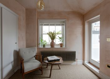 Thumbnail 2 bed end terrace house for sale in First Avenue, Hove, East Sussex