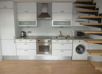 1 Bedrooms Flat to rent in Cavendish Road, London N18