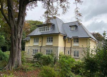 2 bed flat for sale in Maen Gardens, Culliford Road, Dorchester DT1