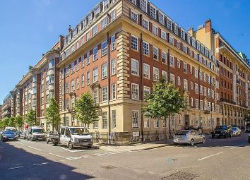 Thumbnail 1 bed flat to rent in Goodwood Court, Marylebone