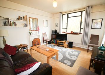 Thumbnail 1 bed flat for sale in Spa Green Estate, Rosebery Avenue, London