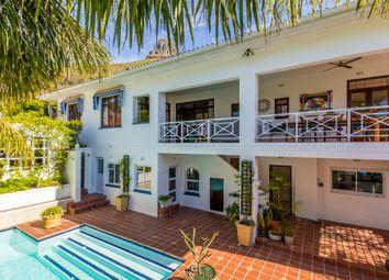 Thumbnail 5 bed detached house for sale in Avenue La Croix, Atlantic Seaboard, Western Cape