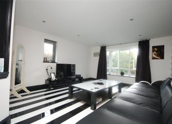 Thumbnail 1 bed flat for sale in Bartlow Side, Basildon, Essex