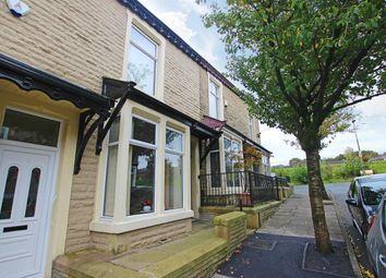 2 bed terraced house for sale in Windsor Road, Darwen BB3