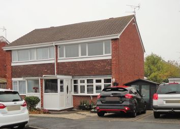 Thumbnail Land for sale in Freehold Ground Rent, 94 Fair Isle Drive, Nuneaton, Warwickshire