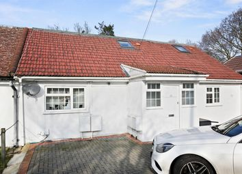 Thumbnail 3 bed semi-detached house to rent in 2, 23 Highfield Road, Acton, London