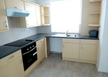 Thumbnail 3 bed semi-detached house to rent in Middleton, Bretton, Peterborough
