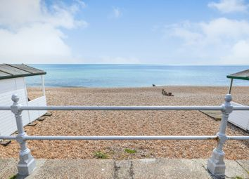 Thumbnail 1 bed flat to rent in The Sackville, De La Warr Parade, Bexhill On-Sea