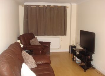 Thumbnail 1 bedroom flat to rent in Chapel Street, Luton
