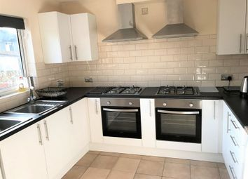 Room to rent in Fernhall Drive, Ilford IG4
