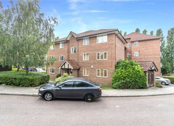 Thumbnail 1 bed flat for sale in Rattray Court, Cumberland Place