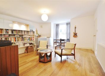 2 bed flat for sale in Bartholomew Road, Kentish Town, London NW5