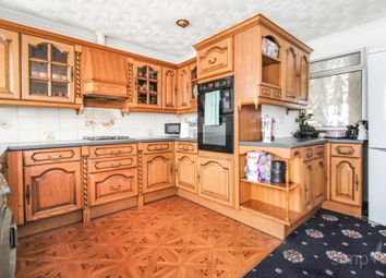 Thumbnail 5 bedroom terraced house for sale in Newland Close, Southall