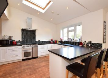 4 bed semi-detached house for sale in Goodwood Avenue, Hornchurch, Essex RM12