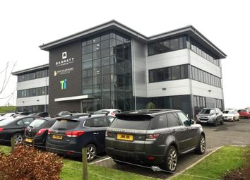Thumbnail Office to let in Building 7, Buchanan Gate Business Park, Stepps