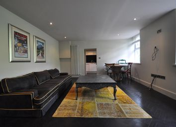Thumbnail 1 bed flat to rent in Apartment 6, Brearley Chapel, Luddenden Foot