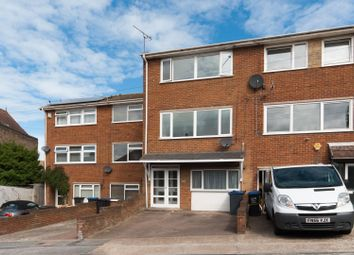 Thumbnail 3 bed property for sale in Northdown Park Road, Margate