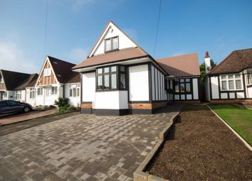 Thumbnail 4 bed property for sale in St Edmunds, Ruislip, Middlesex