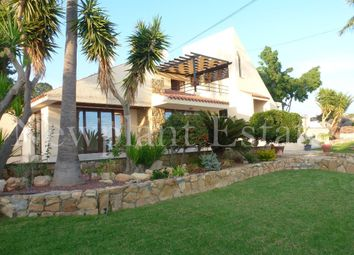 Thumbnail 6 bed villa for sale in Ayia Fyla, Limassol, Cyprus