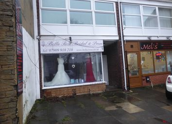 Thumbnail Retail premises to let in Chapletown, Pudsey