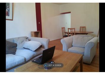 Thumbnail 2 bedroom flat to rent in Netherkirkgate, Aberdeen