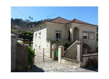 Thumbnail 7 bed detached house for sale in S.Maria E S.Miguel S.Martinho S.Pedro Penaferrim, S.Maria E S.Miguel, S.Martinho, S.Pedro Penaferrim, Sintra
