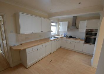 Thumbnail 3 bed semi-detached bungalow for sale in Links Way, Croxley Green, Rickmansworth Hertfordshire