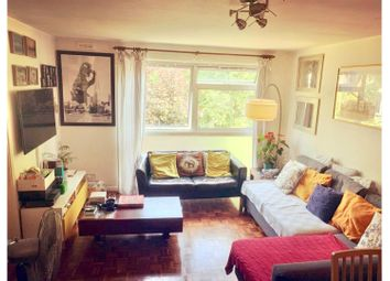 Thumbnail 2 bed flat for sale in St. Johns Park, Blackheath