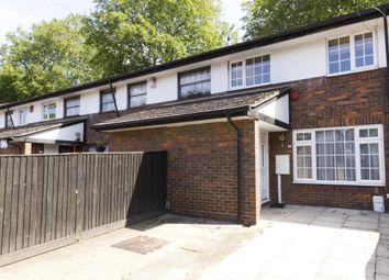 Astounding Property To Rent In London Renting In London Zoopla Download Free Architecture Designs Xoliawazosbritishbridgeorg