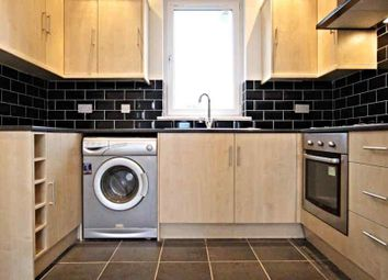 Thumbnail 2 bed flat for sale in Middlefield Crescent, Woodside, Aberdeen