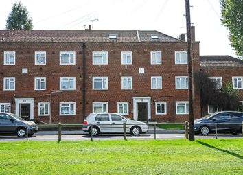 Thumbnail 3 bed flat for sale in Warwick Road, Hounslow