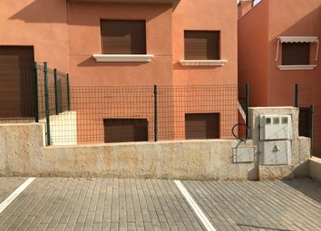 Thumbnail 2 bed apartment for sale in Calle Isla Del Cangrejo, Cartagena, Murcia, Spain