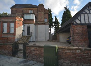 Thumbnail 1 bed property for sale in Old Chester Road, Rock Ferry, Birkenhead