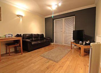 Thumbnail 2 bedroom flat to rent in Dynea Road, Rhydyfelin, Pontypridd -