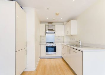 Thumbnail 2 bed flat to rent in The Royal Gallery, Kingston, Kingston Upon Thames