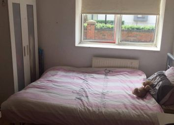 Thumbnail 2 bedroom shared accommodation to rent in Wallwood Street, London