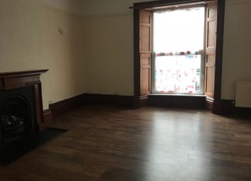 Thumbnail 2 bed flat to rent in Flat 1, Pembroke