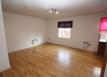 Thumbnail 2 bed flat to rent in Free School Lane, Halifax