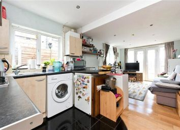 Thumbnail 1 bed flat for sale in Trinity Road, Tooting Bec, London