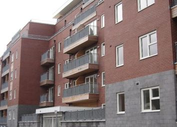 Thumbnail 2 bed flat to rent in Northern Angel, Ancoats