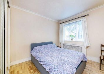 Thumbnail 3 bedroom flat to rent in Great Dover Street, London