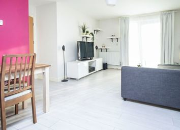 Thumbnail 3 bed flat for sale in 3 Mornington Close, Colindale